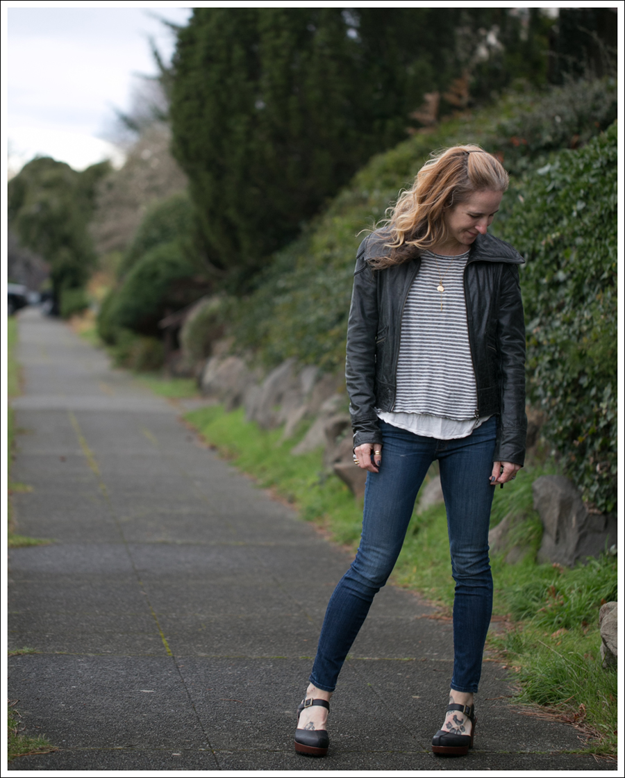 blog-doma-leather-jacket-free-people-mother-looker-kork-ease-portia-clogs-1