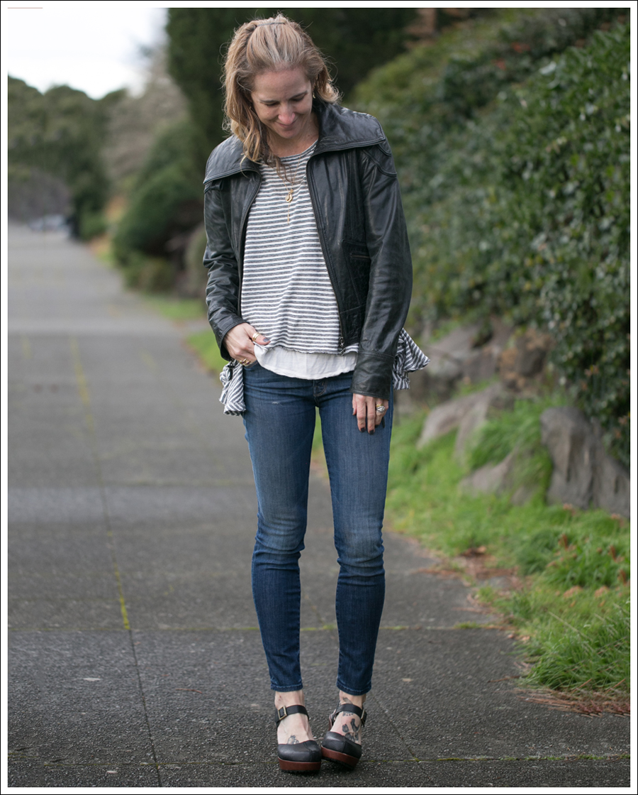 blog-doma-leather-jacket-free-people-mother-looker-kork-ease-portia-clogs-2