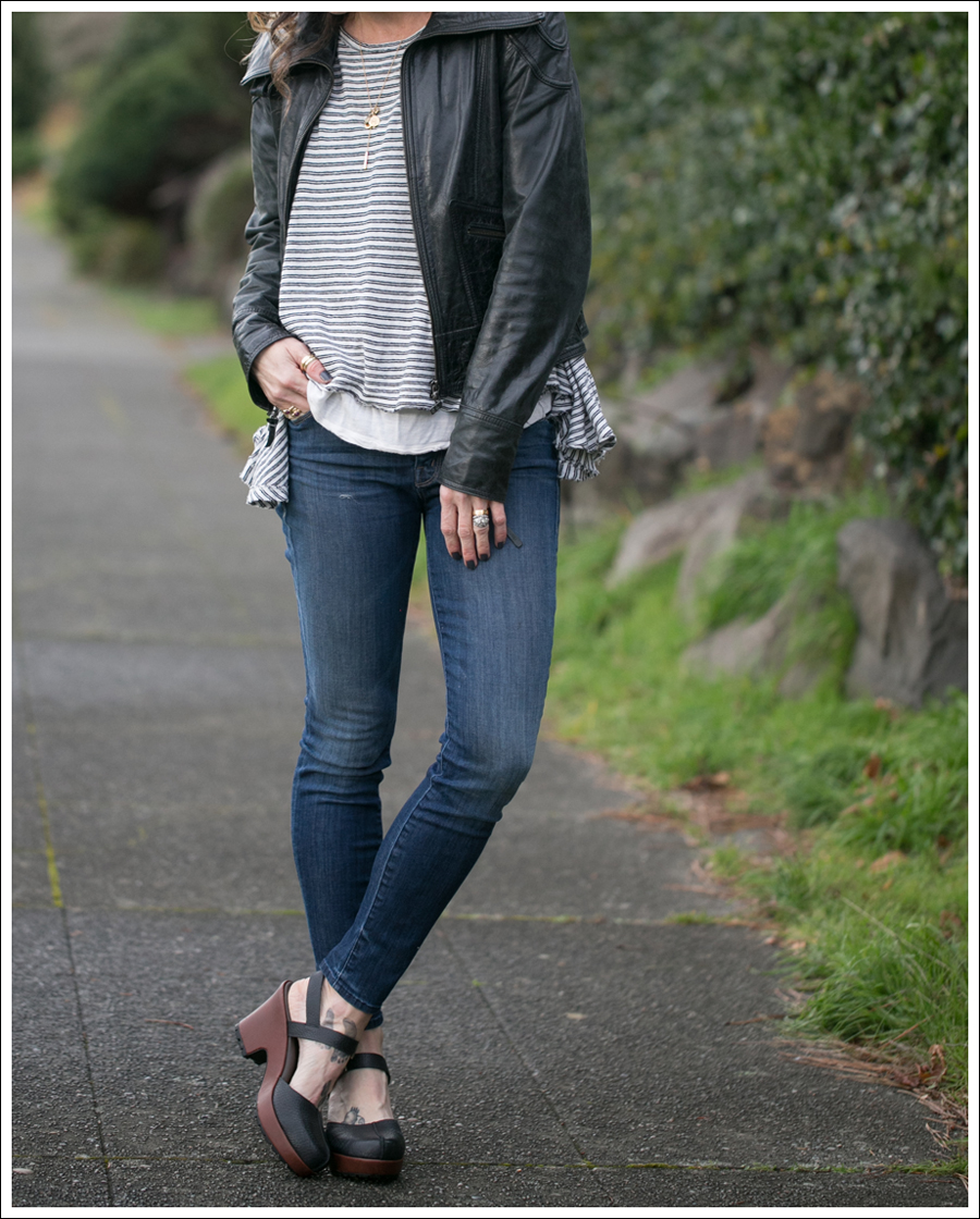 blog-doma-leather-jacket-free-people-mother-looker-kork-ease-portia-clogs-3