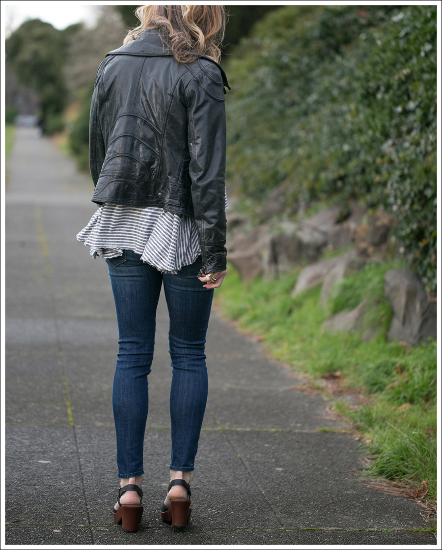 blog-doma-leather-jacket-free-people-mother-looker-kork-ease-portia-clogs-6