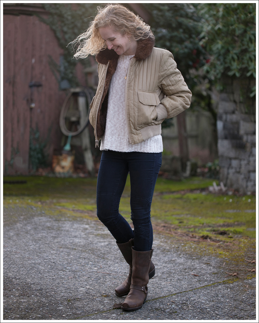 blog-faux-fur-lined-bomber-jacket-rag-bone-moto-jeans-frye-harness-1