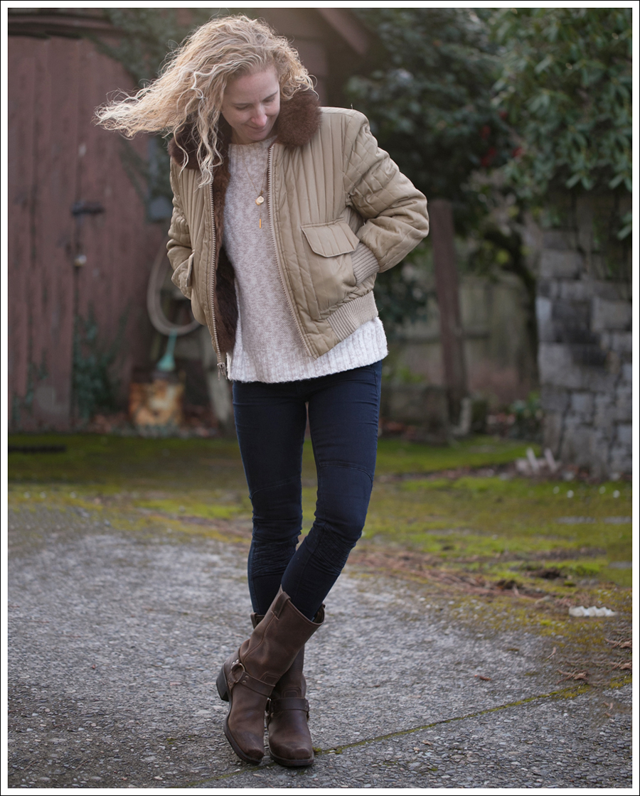 blog-faux-fur-lined-bomber-jacket-rag-bone-moto-jeans-frye-harness-2