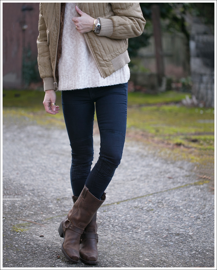 blog-faux-fur-lined-bomber-jacket-rag-bone-moto-jeans-frye-harness-3