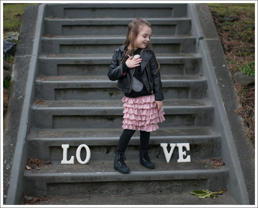 blog-faux-leather-jacket-crewcuts-heart-sweater-gapkids-tiered-skirt-steve-madden-lace-up-studded-boots-5