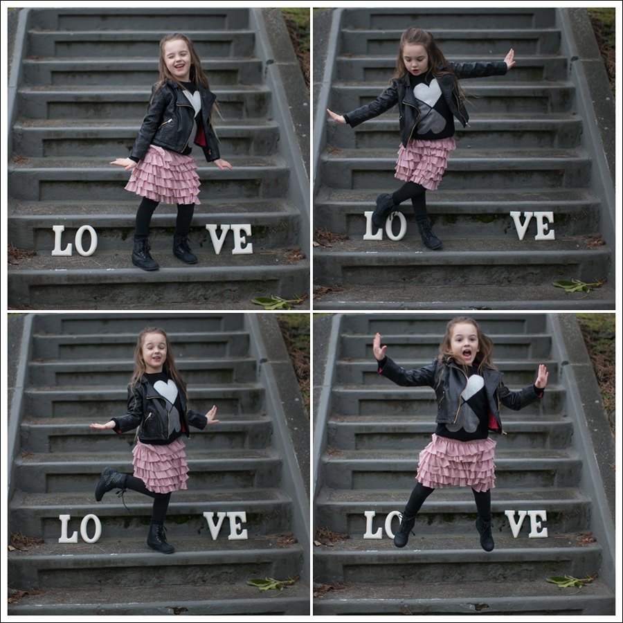 blog-faux-leather-jacket-crewcuts-heart-sweater-gapkids-tiered-skirt-steve-madden-lace-up-studded-boots-6