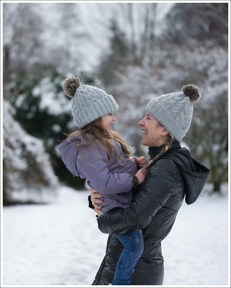Mini a ture winterjacke ebay kleinanzeigen