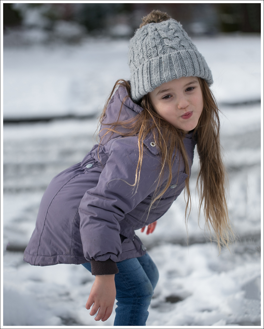 blog-mini-a-ture-snow-jacket-3