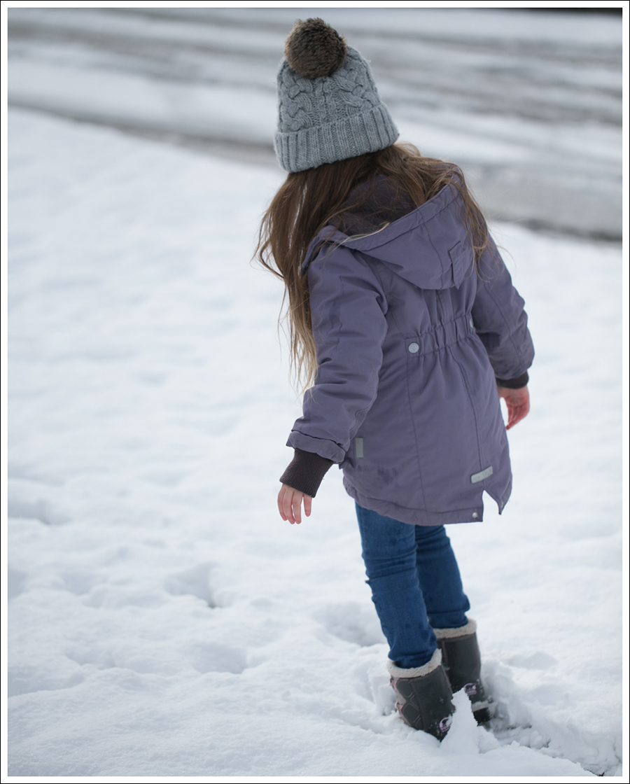 blog-mini-a-ture-snow-jacket-4