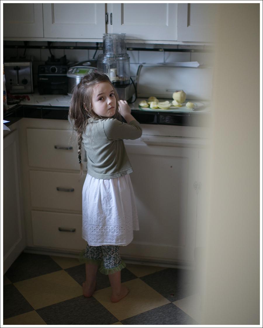 blog-paleo-apple-streusel-gluten-free-muffins-2