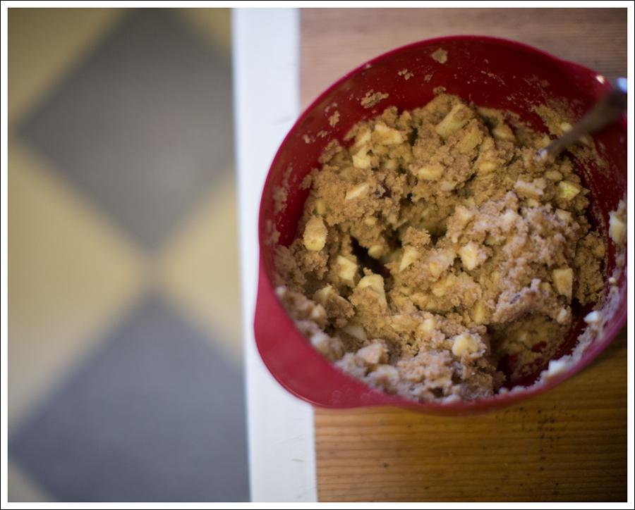blog-paleo-apple-streusel-gluten-free-muffins-3
