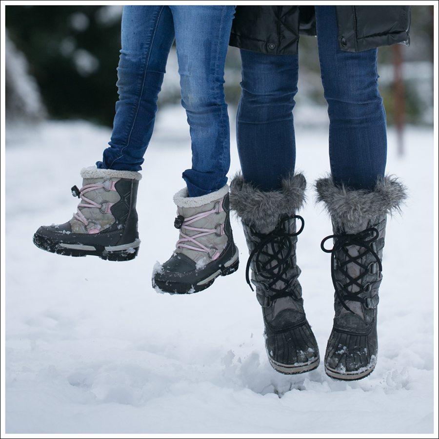 blog-sorel-tofino-and-snow-countess-boots