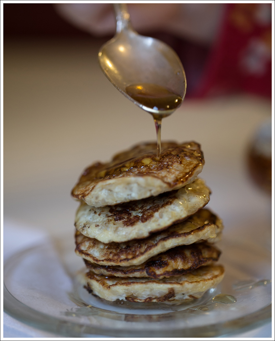 blog-4-ingredient-protein-packed-gluten-free-pancakes-8